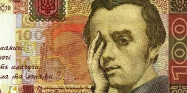 Forbes: В України з'явилась нова залежність