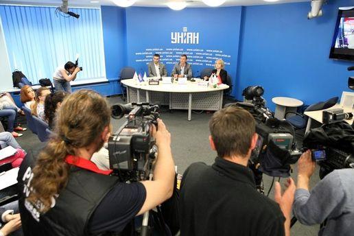 """Компании """"Sport Life"""" и """"Риэл"""" объявили о начале стратегического сотрудничества!"""