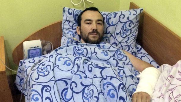 Лавров божится, что Россия хочет освободить задержанных ГРУшников