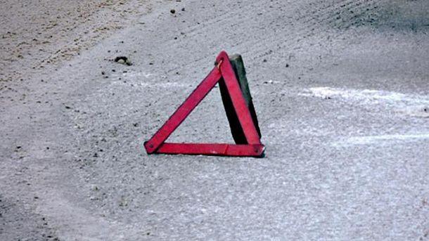 ВБашкирии осужден шофёр, виновный всмерти 5 человек
