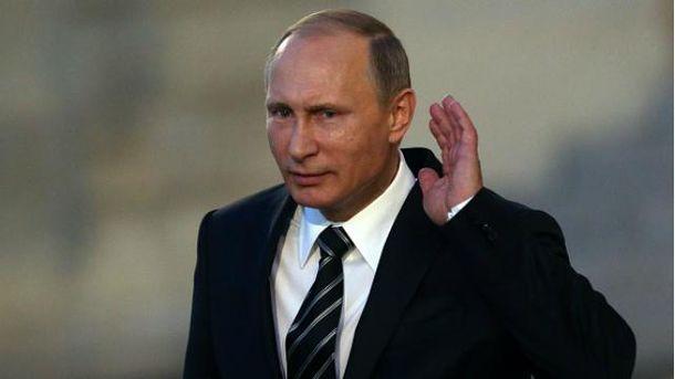 Игорь Стрелков: Они решили убрать Путина.