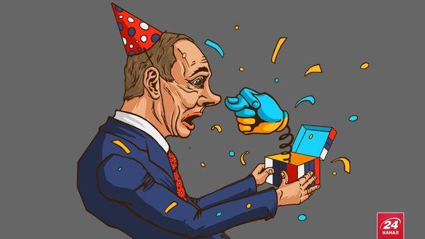 """Боевики нарушали """"режим тишины"""" 26 раз за сутки: по Авдеевке били 120-м калибром - Цензор.НЕТ 2057"""