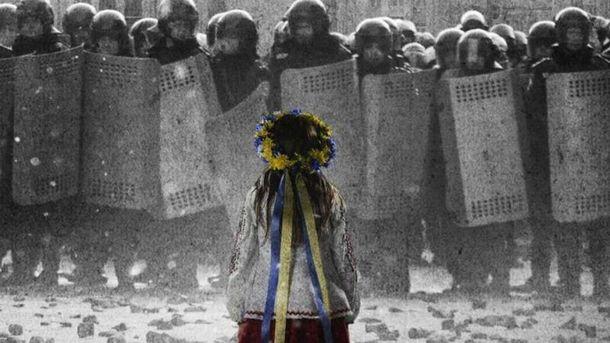 Як ми боролися за незалежність: Український фільм отримав престижну голлівудську премію