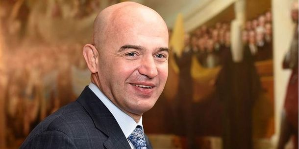 Ігор Кононенко