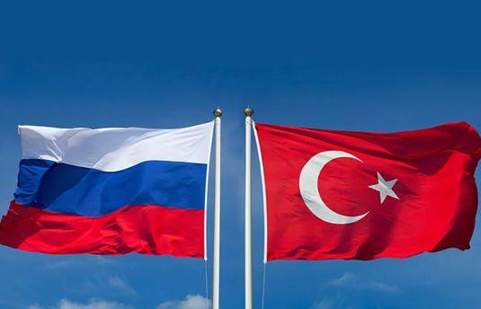 Москва й Анкара фактично розірвали стосунки