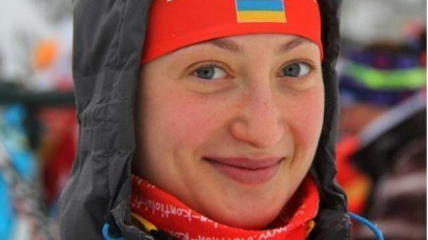 Ольга Абрамова