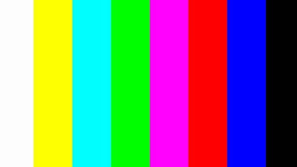 Телеканалы показывали запрещенный контент