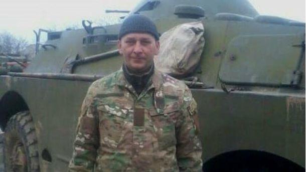 Сергій Васильєв