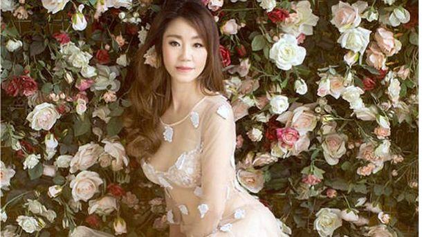 Цинь Лин
