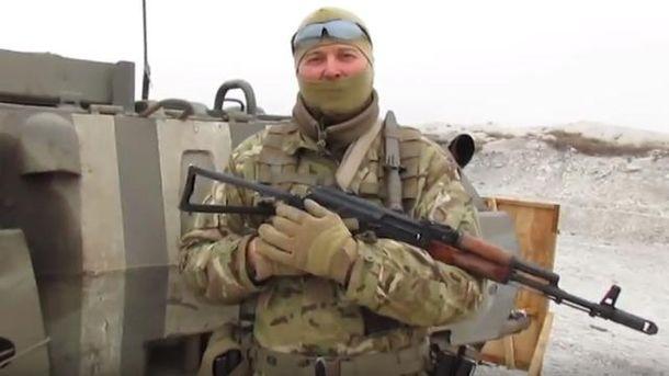 Львівські десантники вітають з Днем Валентина