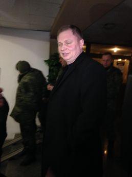 Олександр Дублян