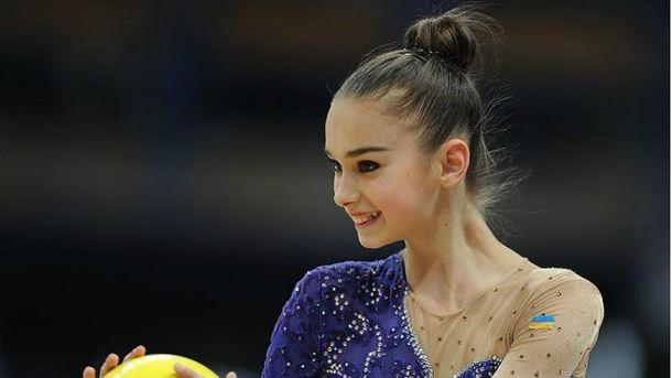 Элеонора Романова