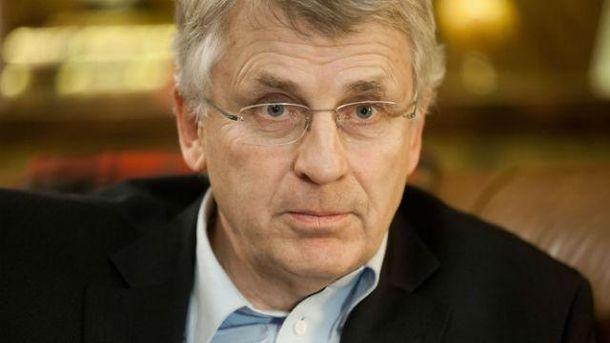 Карл-Георг Вельман
