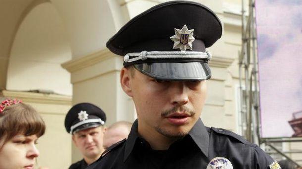 Юрій Зозуля
