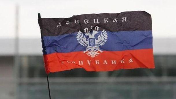 Экс-главарей боевиков Безлера и Ходаковского могут убрать, — СБУ
