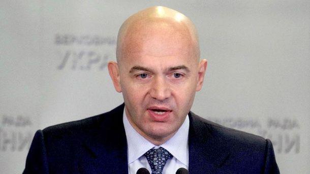 Игорь Коненко