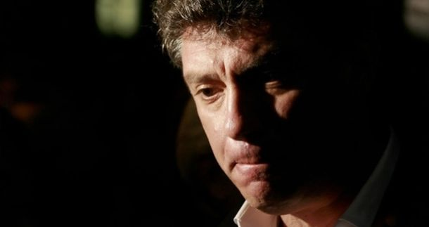 ТОП-10 цитат Немцова: о войне, Украине и политике
