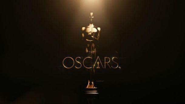 Оскар-2016: онлайн трансляція