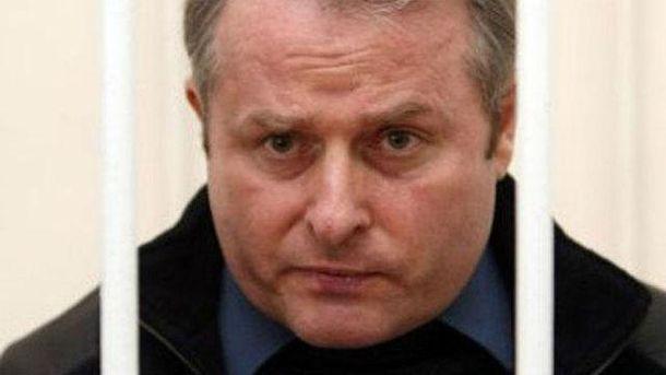 Віктор Лозинський