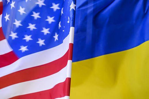 В США назвали четыре необходимые условия для будущего премьера Украины