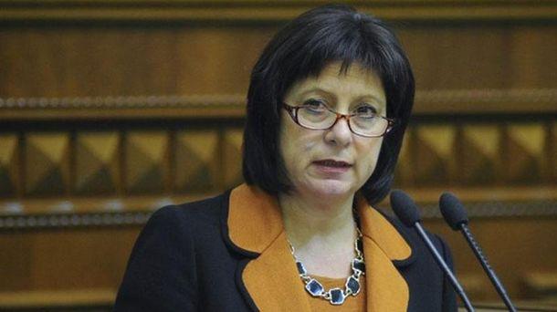 Яресько и Миклош отказались работать в новом правительстве, — нардеп