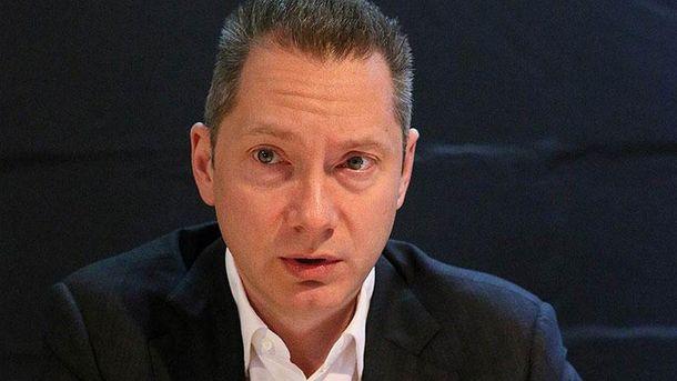 Ложкин отказался идти в правительство — источник