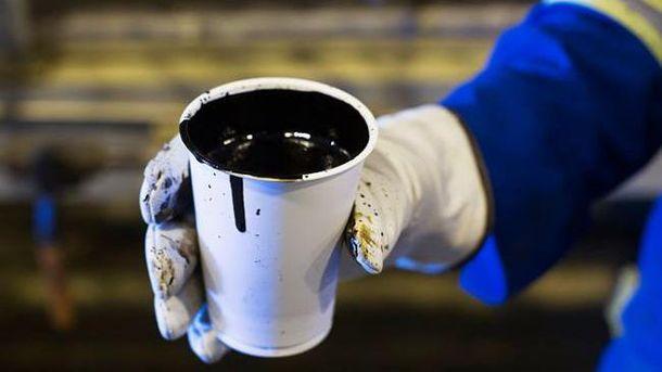 Саудовская Аравия решила заморозить нефтедобычу, невзирая на разногласие Ирана