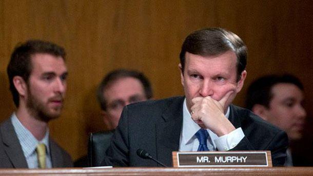 Нельзя сначала говорить о санкциях, а потом о новых газопроводах с Россией, — сенатор США