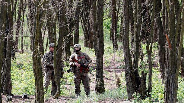 Для Украины существует несколько направлений военных угроз— специалист