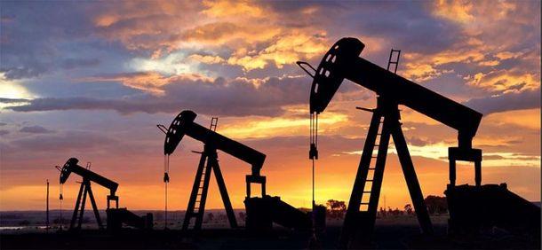 Лесные пожары в Канаде мощно повлияли на цену нефти в мире