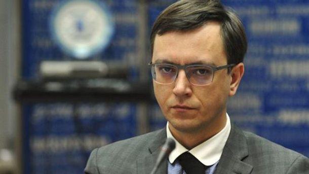 Налогоплательщики не должны финансировать неэффективных бюрократов и коррупционеров, — министр