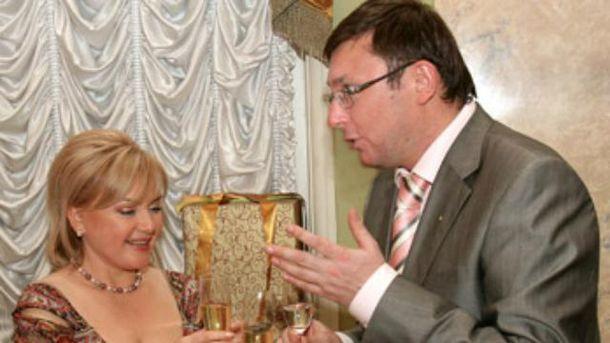 ЦИК признал Билозир избранной депутатом Рады - Цензор.НЕТ 8920
