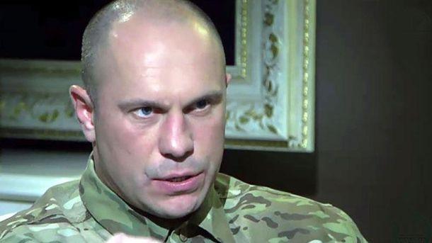 Деканоидзе заявила о высокой вероятности увольнения Кивы