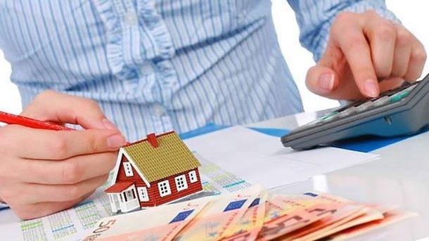 В Украине впервые продали квартиру должника за коммуналку: появились подробности