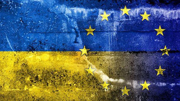 Комитет гражданских свободЕП обсудит безвизовый режим с Украинским государством 26мая