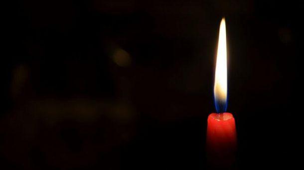 Турчинов: Семеро украинских военнослужащих погибло наДонбасе