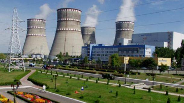 Украина втечении следующего года планирует продлить договор сРФ наобогащение урана