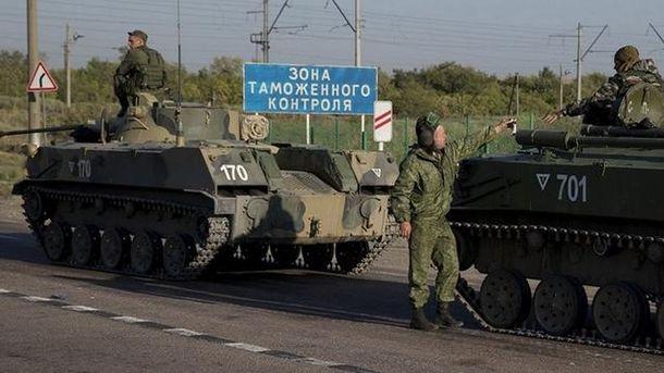 Експерт пояснив, чому Путін перекидає війська до кордонів України і Білорусі