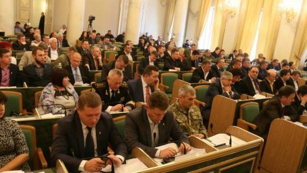 «Самопомощь» исключила из собственной  фракции депутата-взяточника— Соболев