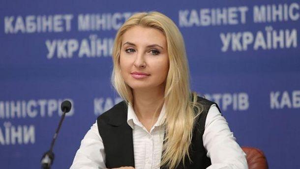 Украина назвала сумму откупных для Российской Федерации заКрым