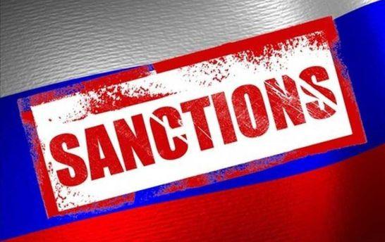Италия поддержала возможность пересмотра продления антироссийских санкций
