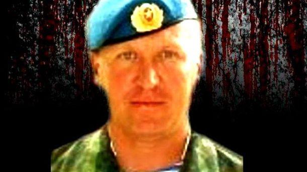 Смерть полковника В.Путина: вразведке раскрыли детали