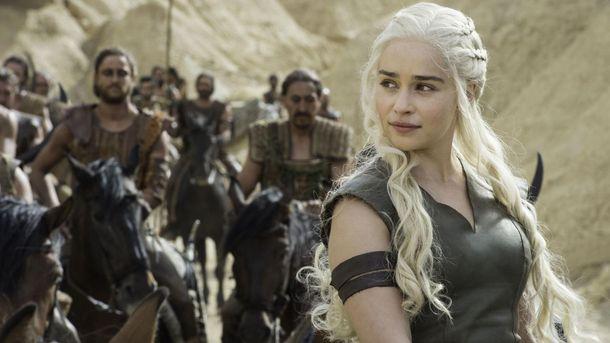 Продюсеры «Игры престолов» сообщили опереносе даты выхода нового сезона