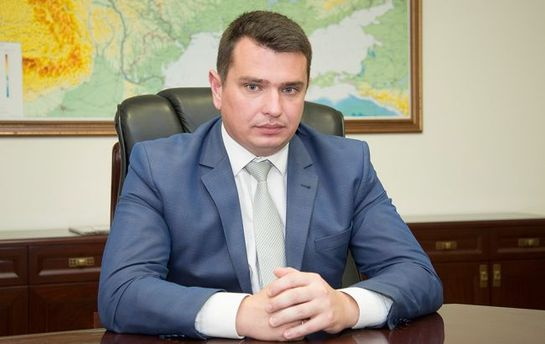 Поделу Онищенко арестовано имущество на315 млн грн— НАБУ