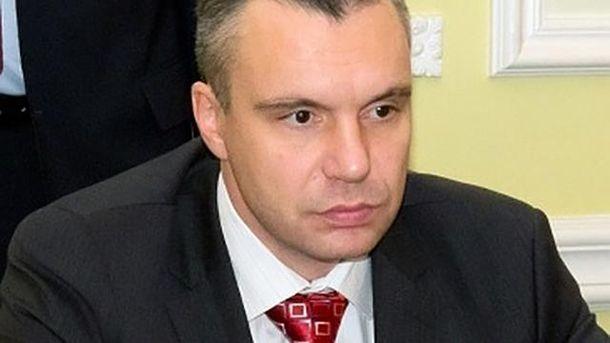 Чиновников НБУ времен Януковича посадили под арест свозможностью внести залог