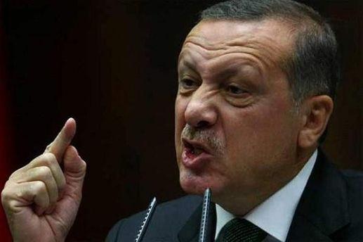 Картинки по запросу эрдоган