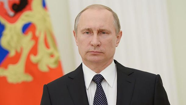 Журналист рассказал, что серьезно сдержало Путина от