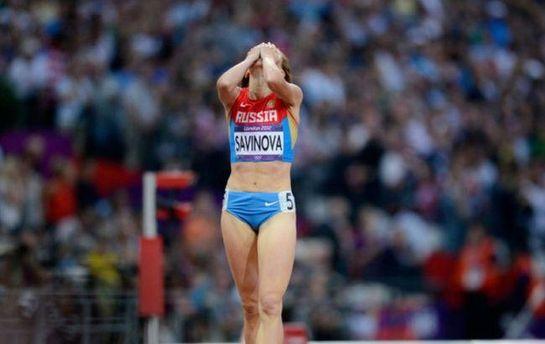 WADA: «Российские власти покрывали постоянное применение допинга вСочи-2014»