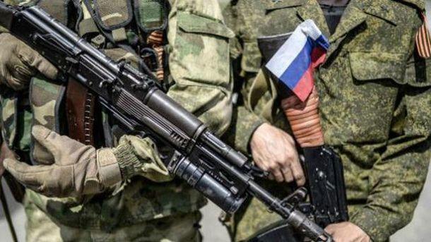Российская Федерация  готовится квойне: уграниц Украинского государства  формируется 400-тысячный военный контингент