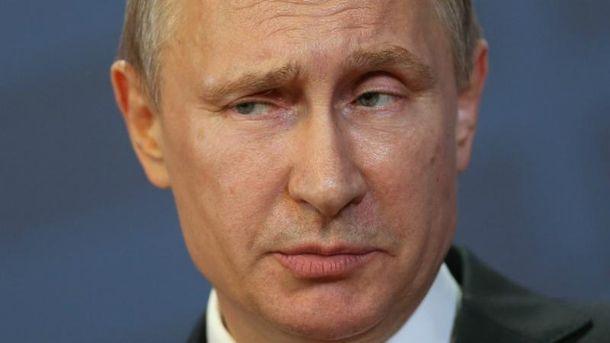 Украинский дипломат поведал осостоянии дипотношений сРФ